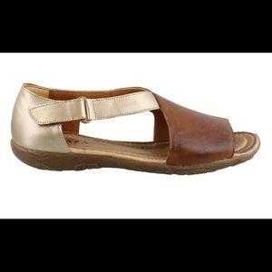 Women's Jafa, 111 Sandals
